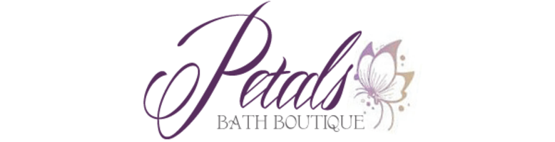 http://petals-bath-boutique.mybigcommerce.com/